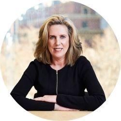 Treasure Jennings - Mental Health Complaints Commissioner