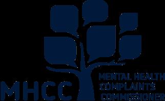 www.mhcc.vic.gov.au